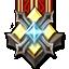 Emblem06