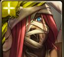 千殛雷霆 · 神皇宙斯