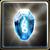 Gift-魔法石