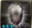 影之鐵壁龍符