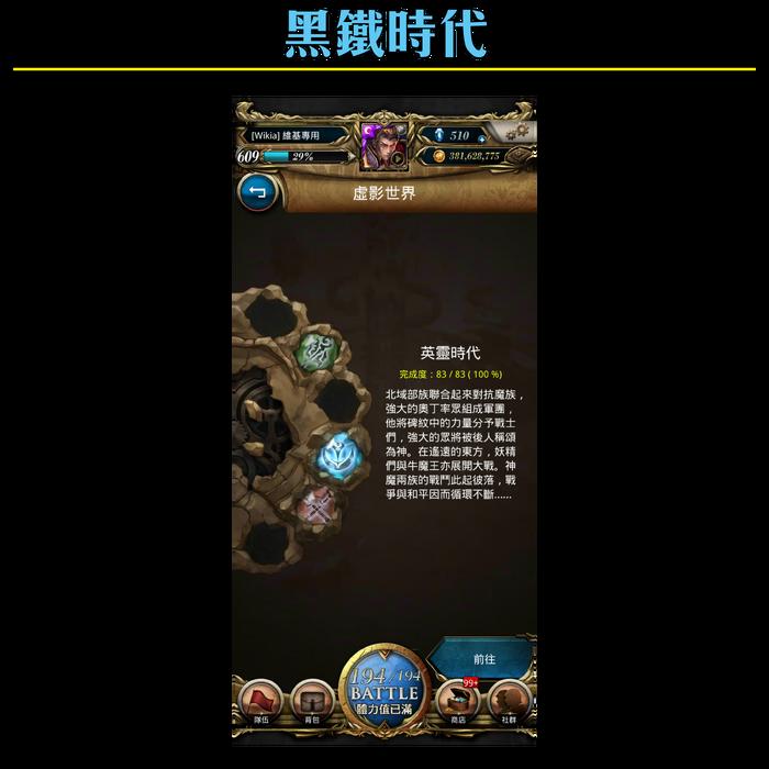 Guide-D-I