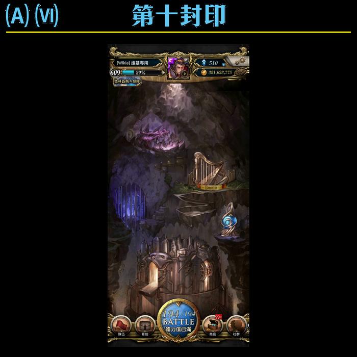 Guide-A-VI