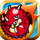 Monster Strike icon