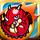 Monster Strike icon
