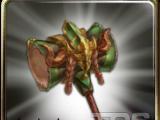 妖羽扇龍丸