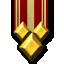 Emblem03