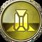 Level 黃金級