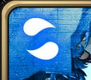 鈷藍劍影 ‧ 萊昂內爾