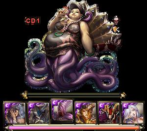 AF-545-Y-CD1