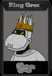 KingGrexPortrait