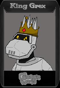 KingGrexPortrait