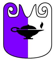Lifs loft emblem