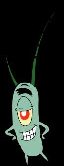File:131px-Sheldon Plankton svg.png