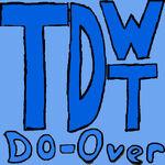 TDWTLogo