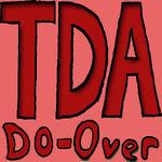 TDAlogo