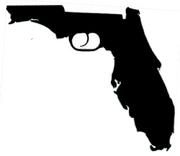 Fla-gun