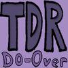 TDRDOLogoFinal