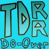 TDRRIcon