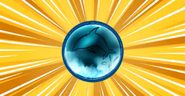 Daring Dolphins formed