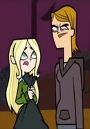 Total drama revenge of the island episode 5 part 2 youtube 006 0008