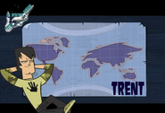 TDSKA Trent