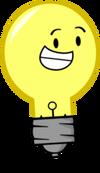 LightbulbHQ