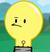 LightbulbEmote