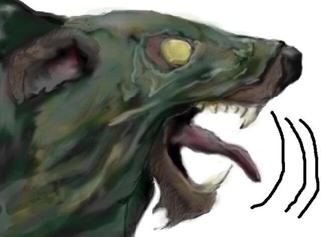 File:Rat s screaming by zhagur-d41oohq.jpg