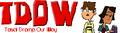 Thumbnail for version as of 18:31, November 7, 2013