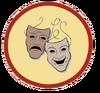 Atrocious Actors