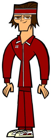File:Tyler.png