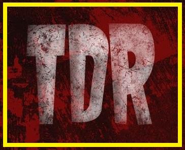 File:TDRLogo.jpg