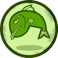 File:Floating Salmon.png