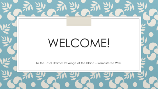 File:Welcome!.png