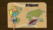 Bridgette WT