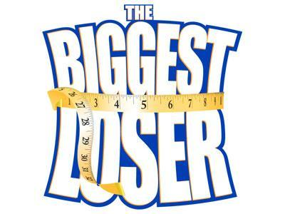 Biggestloser logo