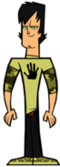 http://total-drama-roleplay-prest0.wikia