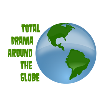 Total Drama: Around the Globe | Total Drama: The Next