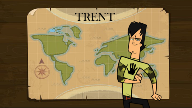 File:Probably trent.png
