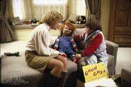 Child's Play (1988 film).10