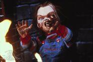 Child's Play (1988 film).3