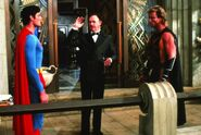 Superman IV The Quest for Peace.2