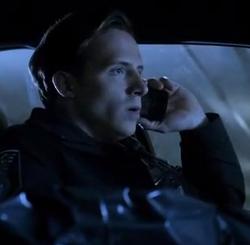 Officer Stanton.1