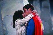 Superman II.9