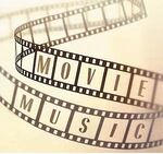Songs from Movies