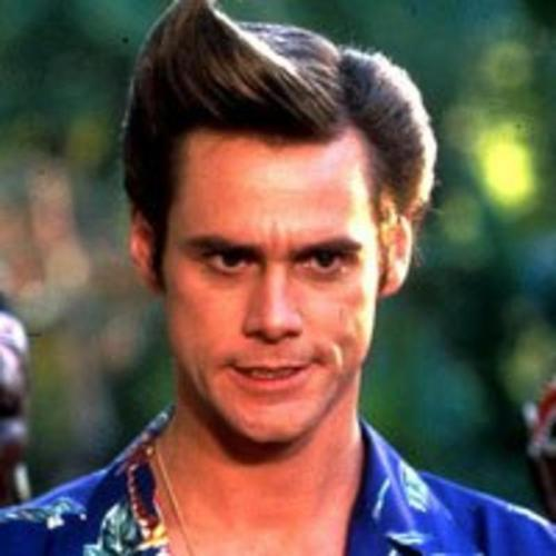 which ace ventura movie came first