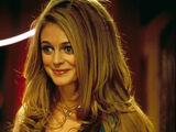 Felicity Shagwell