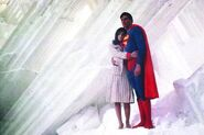 Superman II.2