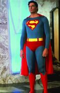 Superman IV The Quest for Peace.11