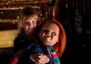 Curse of Chucky.4